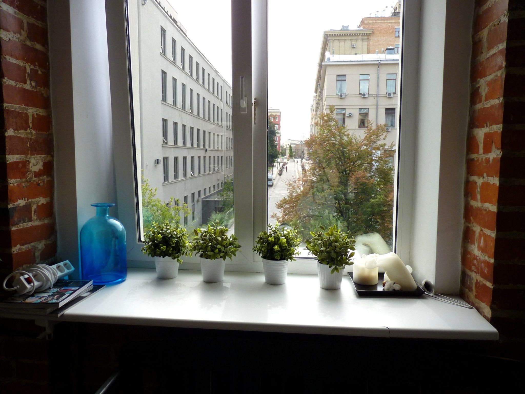 Sputnik Hostel and Personal Space vista Moscovo Rússia Mundo Indefinido