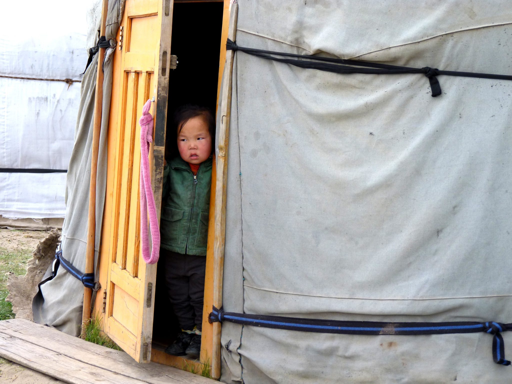 Gers 04 Mongólia Mundo Indefinido.jpg